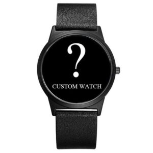 , How to get free watch sample from OPS?
