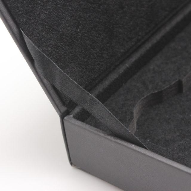 box inner close look