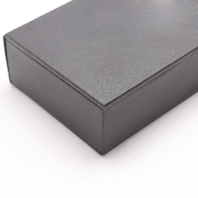 box close look