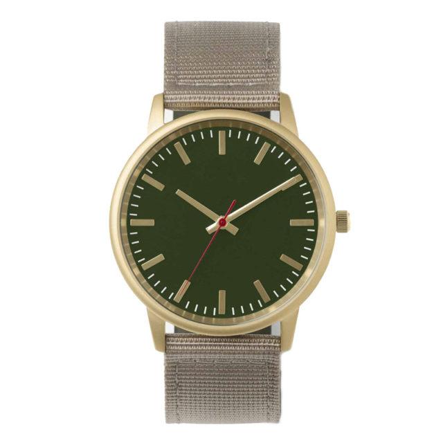 gold-beige-watch